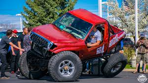 toyota dealership lawton ok used toyota off road car release and reviews 2018 2019