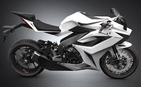 superbike honda 2015 chak motors molot a custom futuristic superbike from modified