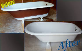 How To Reglaze A Tub Asheville Nc Bathtub Refinishing Pro