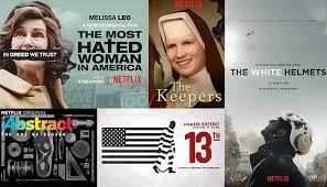 best documentaries best documentaries to out for on netflix the digital hash