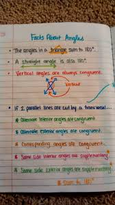 227 best interactive notebooks images on pinterest