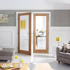 Jeld Wen Room Divider Single Paired Doors Inspiration Jeld Wen Interior Design Doors