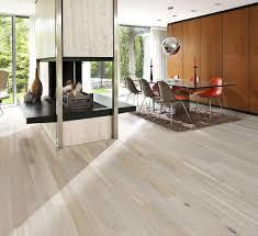 oak arctic engineered wood flooring