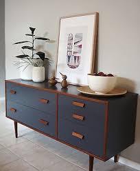 50s Bedroom Furniture by Best 10 Retro Furniture Ideas On Pinterest Vintage Furniture