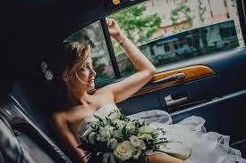 wedding planners okc weddings party okc black diamond limo party rental