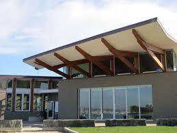 boat house boathouse city of coronado