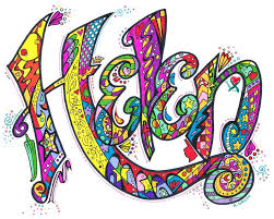 doodle name arts best 25 doodle name ideas on 3d letters doodle fonts
