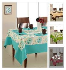 Online Shopping For Dining Table Cover Dining Table Mats Buy Dining Table Mats Online At Best Prices In