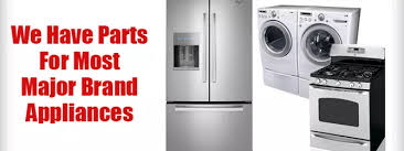 small kitchen appliance parts cagles appliance parts ontario ca your local appliance parts house