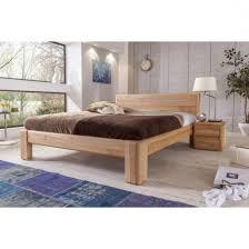 Schlafzimmer Betten G Stig Ikea Schlafzimmer Beige Amocasio Com Wohndesign Geräumiges