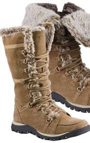 skechers womens boots uk skechers grand jams unlimited compare prices