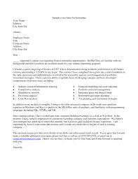 Sample Mba Resumes Resume Examples Templates 10 Sample Mba Cover Letter Wharton
