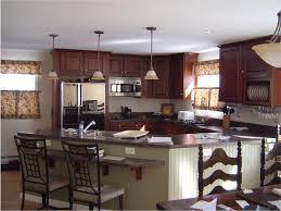 kitchen and bath designer kitchen design ideas
