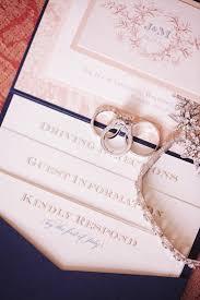 Best Wedding Invitation Card 152 Best Wedding Invitations Images On Pinterest Wedding