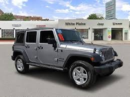 jeep wrangler used hardtop used jeep wrangler for sale with photos carfax