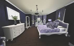 bedroom amazing purple and silver bedroom ideas on a budget bedroom amazing purple and silver bedroom ideas on a budget excellent under house decorating cool