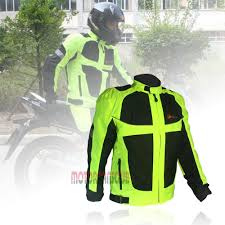 green motorcycle jacket compare prices on pilot motorcycle jacket online shopping buy low