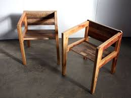 Diy Armchair 336 Best Chairs Images On Pinterest Woodwork Chairs And Plywood
