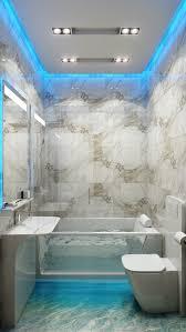 led deckenleuchte bad badezimmer beleuchtung led modernes haus indirekte beleuchtung
