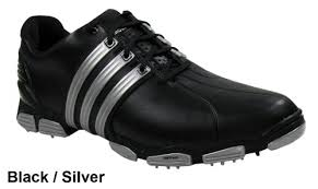 amazon black friday adidas black friday golf shoes deals 2011 cyber monday golf shoes