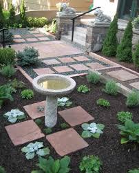 Backyard Tile Ideas 20 Modern Landscape Design Ideas