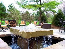 Paver Design Software by Patio Alluring Pool And Aquatic Designs That Transforms Your