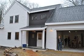 Fine Homebuilding Episode 46 U2014 The Prohome Build As A Case Study Fine Homebuilding