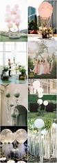 542 best diy wedding images on pinterest balloon wedding