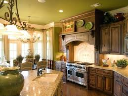 ideas for kitchen decorating themes small kitchen decorating ideas themes fantastic kitchen theme ideas