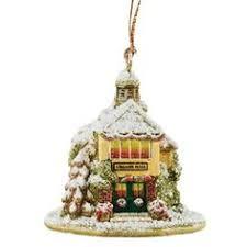 lilliput cheer ornament decoration lilliput
