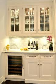 show me kitchen cabinets show me kitchen cabinets full image for kitchen cabinet hardware