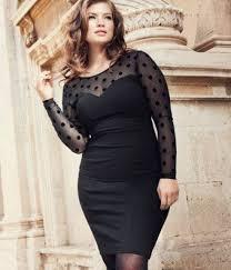 Women S Plus Size Petite Clothing Plus Size Petite Clothing Beauty Clothes Plus Size Petite Clothing
