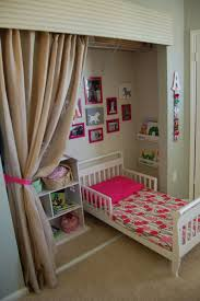 43 best shared bedroom toddler and baby images on pinterest