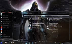 download themes naruto for windows 7 ultimate budhaxx windows 7 theme by budhaxx on deviantart
