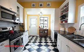 carrelage noir et blanc cuisine carrelage sol cuisine blanc brillant carrelage sol cuisine blanc