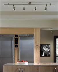 Drop Ceiling Light Panels Interiors Awesome Philips Lighting Canada Suspended Ceiling
