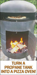 best 10 propane pizza oven ideas on pinterest tank albums