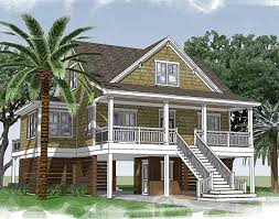 beach cottage design nice ideas beach cottage house plans 2 story home act home design