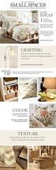 the 25 best pottery barn bedrooms ideas on pinterest pottery