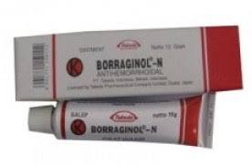 Salep Borraginol harga borraginol n oint 15 gram terbaru 2017 harga dan komposisi obat