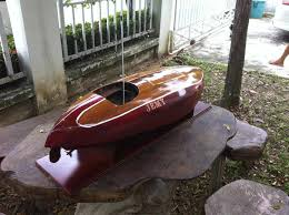 Wooden Speed Boat Plans For Free by Classic Model Boat Plans