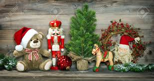 Nutcracker Christmas Decorations by Nutcracker Christmas Images U0026 Stock Pictures Royalty Free