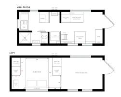 housing floor plans housing blueprints floor plans sencedergisi com