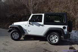 zombie jeep decals worst hood decals jeep wrangler forum