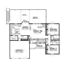 how to design floor plans how do we choose a passive solar house design small home big