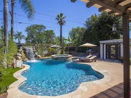 spanish charm with dream backyard pool w vrbo
