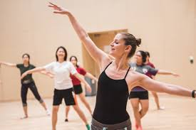 usplie ballet therapy usp club