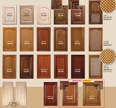 couleur de meuble de cuisine couleur de meuble en bois furniture manufacturing fassad massiv