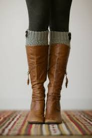 womens boots for fall anna6820 on