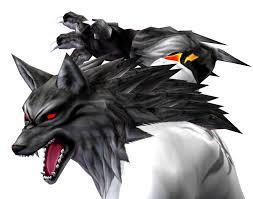 yugo yugo ogami bloody roar